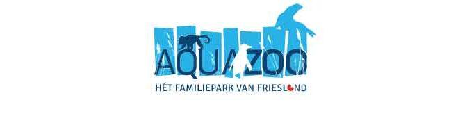 AquaZoo Openingstijden 2018 Dieren Evenementen