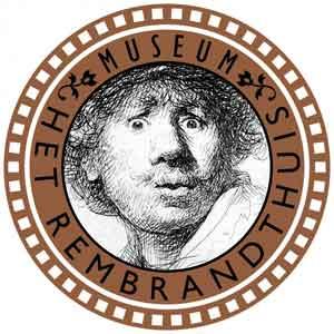 Musea Nieuwjaarsdag Open Rembrandthuis