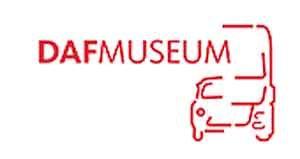 Automuseum in Nederland Openingstijden DAF Museum
