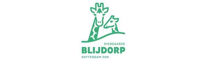 Blijdorp Openingstijden 2018