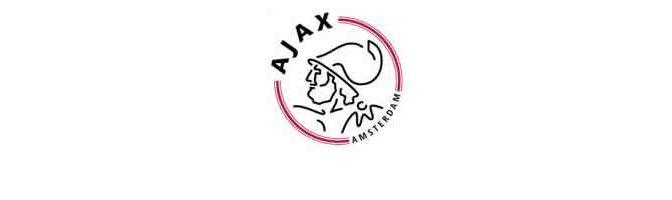 Ajax Wedstrijden Overzicht Aanvang Datum Uitslagen