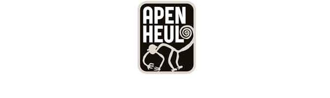 Apenheul Open Openingstijden
