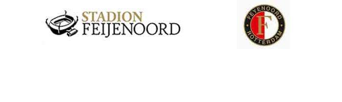 De Kuip Rondleiding Tijden Stadiontour Stadion Feyenoord