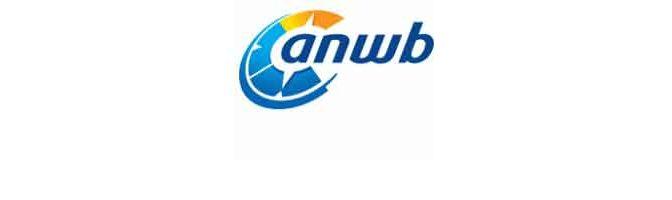 ANWB Openingstijden