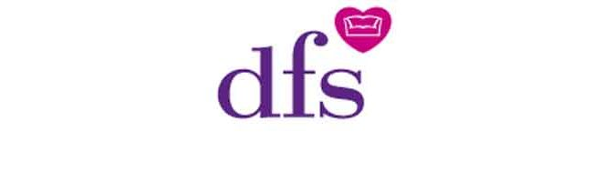 Dfs banken openingstijden winkels adres telefoonnummer for Banken winkel