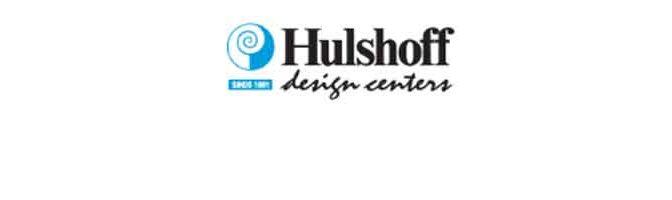 Hulshoff Openingstijden Design Centers Open